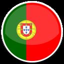 Portugal-icon