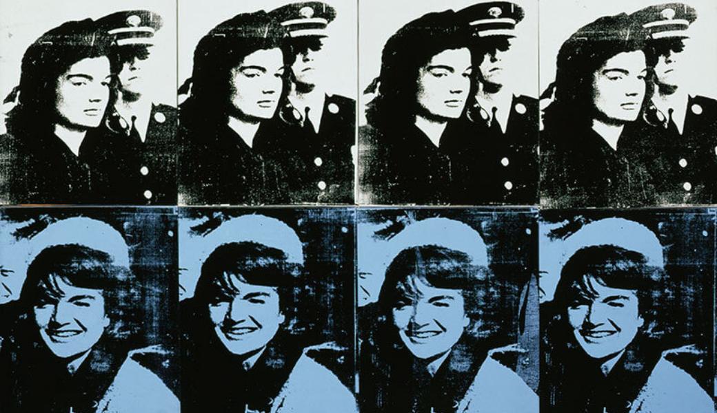 American Art 1961-2001