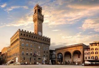 Musei fiorentini riaperti