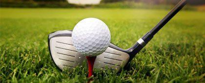 Giocare a Golf come un Fiorentino