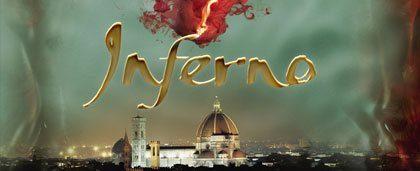 Florence as a Movie Set