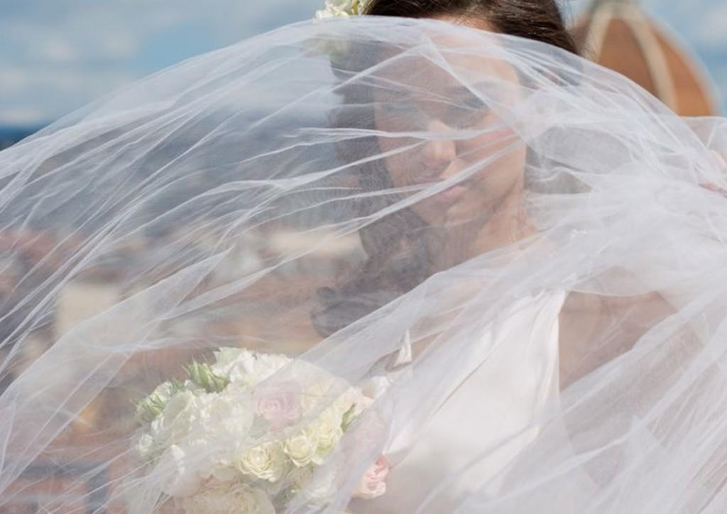 Florence_wedding.jpg